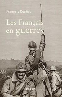 La France en guerres