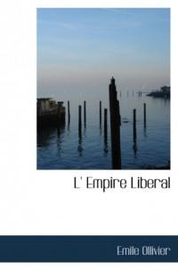 L' Empire Liberal