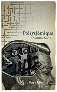Déconnecté.e.s (Brèves (Nouvelles))