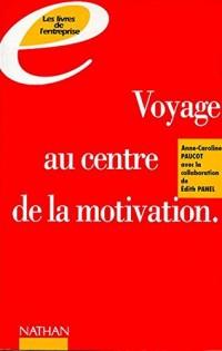MOTIVATION ET ENTREPRISE