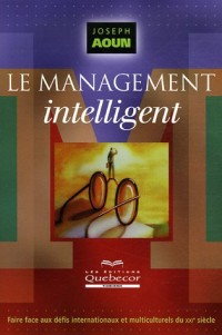 Le management intelligent