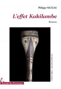 L'Effet Kakilambe
