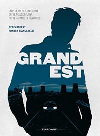 Grand Est  width=