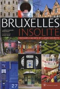 Bruxelles insolite
