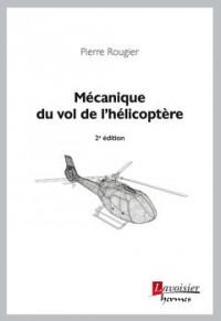 Mécanique du vol de l'hélicoptère
