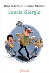 L'oncle Giorgio [Poche]