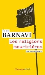 Les religions meurtrières [Poche]