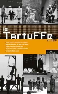 Tartuffe 2 Revue Periodique de Theatre