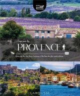 Cap sur la Provence !
