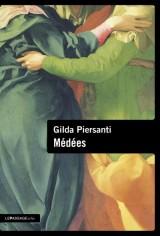 Médées