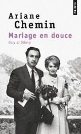 Mariage en douce - Gary & Seberg [Poche]