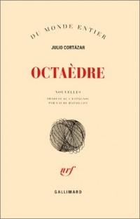 Octaédre