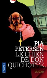 Le Chien de Don Quichotte [Poche]