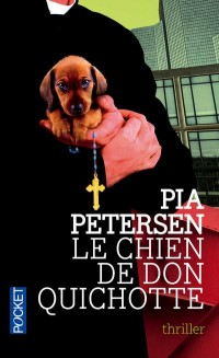 Le Chien de Don Quichotte