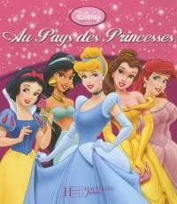 Au Pays des Princesses