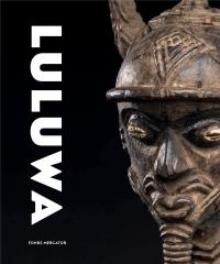 Luluwa : L'art d'Afrique centrale entre ciel et terre