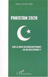 Pakistan 2020