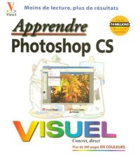 Apprendre Photoshop CS