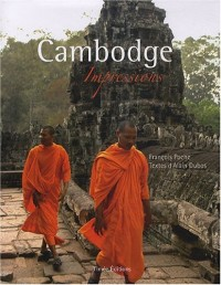 Cambodge : Impressions