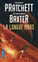 La Longue Mars [Poche]