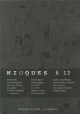 Nioques, N° 12 :