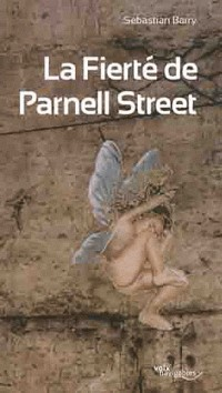 La Fierte de Parnell Street