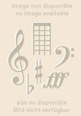 Concerto Kv622 - Version pour Clarinette en Sib et Piano