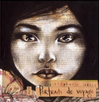 Portraits de Voyage