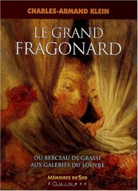 GRAND FRAGONARD