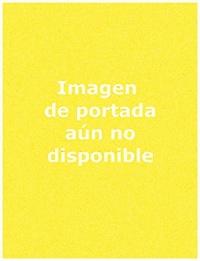 LA MAQUINA DEL TEATRE. PER A UNA BIOGRAFIA DE LA TRAGEDIA [Paperback] [Jan 01, 2013] SALABERT, P.