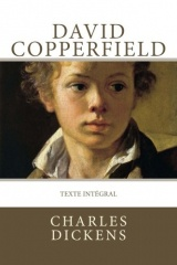 David Copperfield: Texte intégral