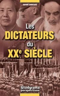 Les dictateurs du XXe siècle