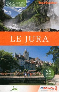 Sentiers Patrimoine Jura  2012- 39 - Pr - Sp03