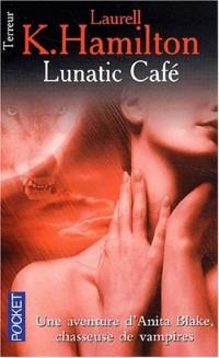 Lunatic Café