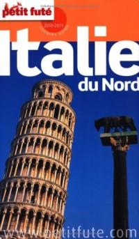 Le Petit Futé Italie du Nord