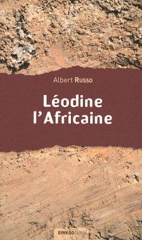 Léodine l'Africaine