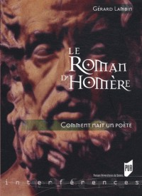 Roman d Homere