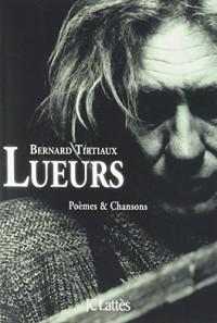 Lueurs (1CD audio MP3)