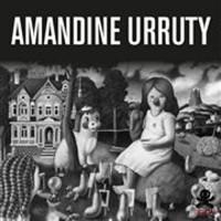 Amandine Urruty : Certains l'aiment chiot