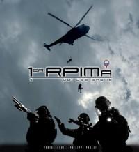 1er RPIMa, les Forces Speciales