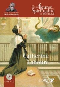 Catherine Labouré (27)