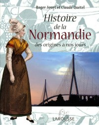 Journal de Normandie