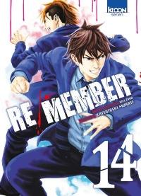 Re/member T14 (14)
