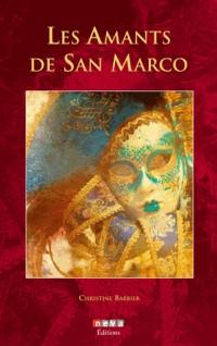 Les amants de San Marco