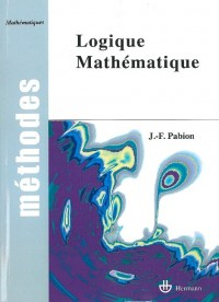 Logique mathématique