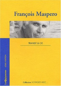 Transit & Cie