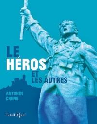 Le Heros et les Autres