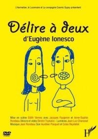 Delire a Deux (DVD)