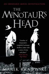 The Minotaur's Head: An Eberhard Mock Investigation