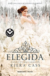 La elegida/ The One